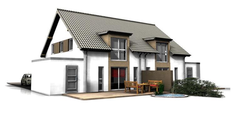 domcura xxv24. Black Bedroom Furniture Sets. Home Design Ideas