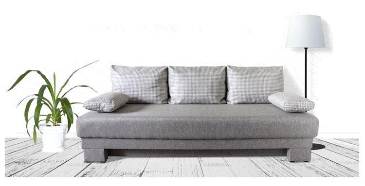 janitos hausratversicherung. Black Bedroom Furniture Sets. Home Design Ideas