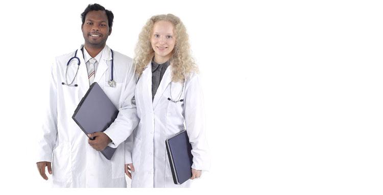 münchener verein pflegeversicherung