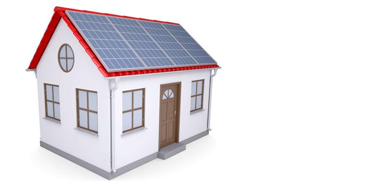Oberosterreichische Versicherung Photovoltaikversicherung