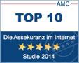 AMC TOP 10