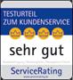 ServiceRating