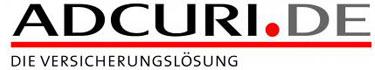 Logo Adcuri