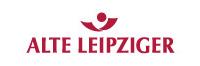 Logo Alte Leipziger