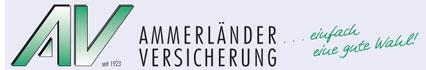 Logo Ammerl�nder Versicherung