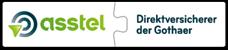 Logo Asstel