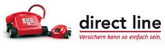 Logo Direct Line