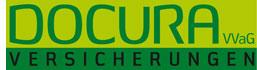 Logo Docura