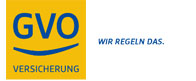 Logo GVO