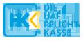 Logo Haftpflichtkasse Darmstadt