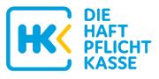 Logo Die Haftpflichtkasse