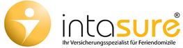 Logo Intasure