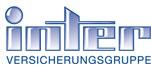 Logo Inter Versicherung
