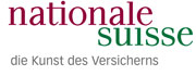 Logo National Suisse