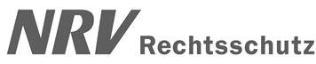 Logo NRV Rechtsschutz
