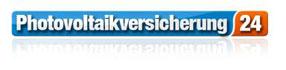 Logo Photovoltaikversicherung 24