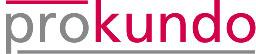 Logo Prokundo