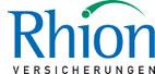 Logo Rhion