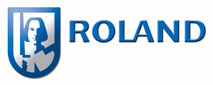 Logo Roland Rechtsschutz
