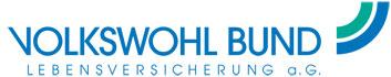 Logo Volkswohlbund