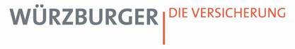 Logo W�rzburger