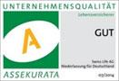 ASSEKURATA