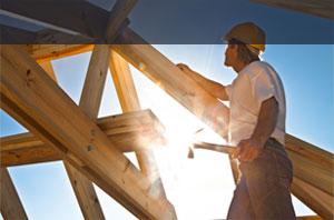 Asspario Bauversicherung