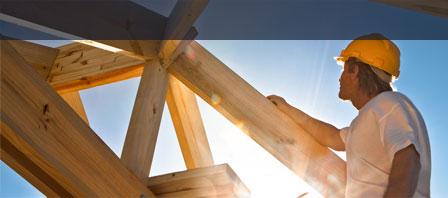 Degenia Bauversicherung