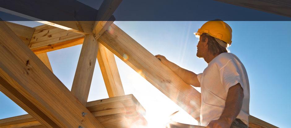 Inter Bauherrenhaftpflicht