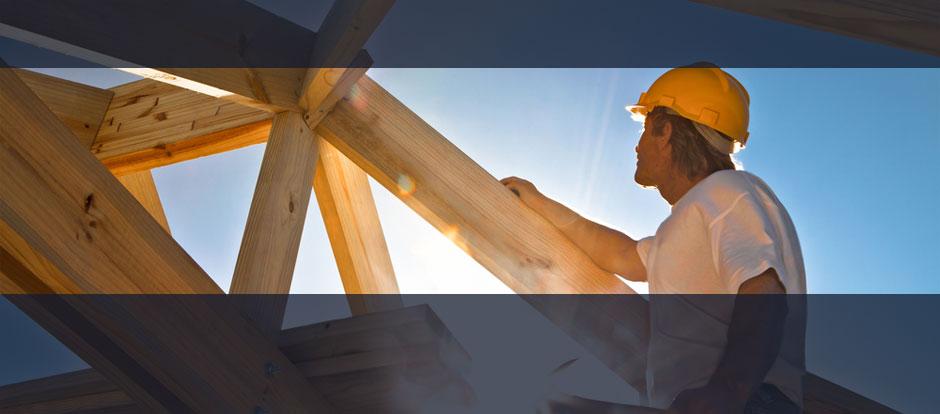 ASC Bauversicherung