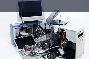 Elektronikversicherung Degenia