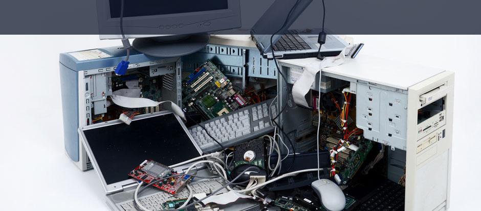 Degenia Elektronikversicherung