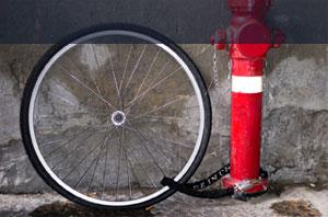 Fahrradversicherung Ammerländer Versicherung
