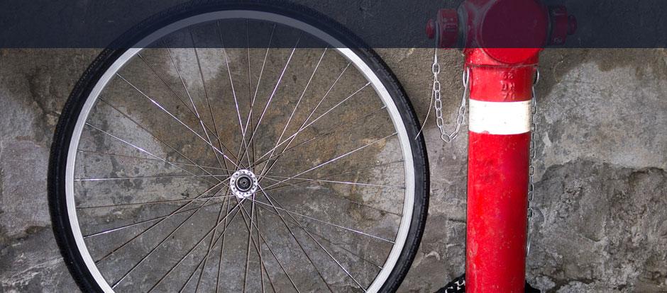 Ammerländer Fahrradversicherung