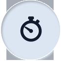 xxv24.de - Versicherungsvergleich in nur 5 Minuten