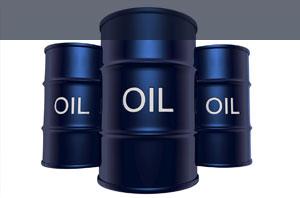 Asspario Öltankversicherung