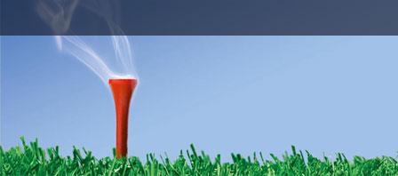 Hanse Merkur Golfversicherung