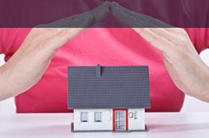 Haus- und Grundbesitzerhaftpflicht Helvetia