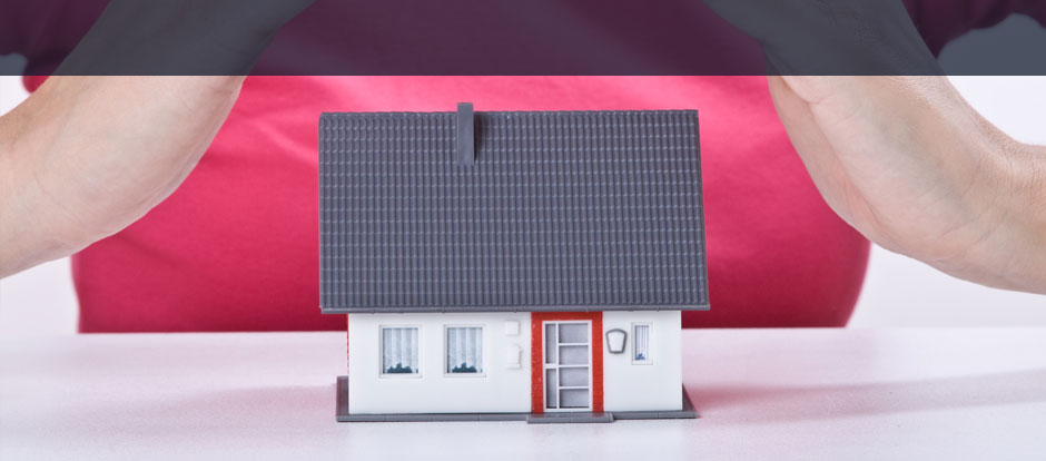 Medienversicherung Haus- und Grundbesitzerhaftpflicht