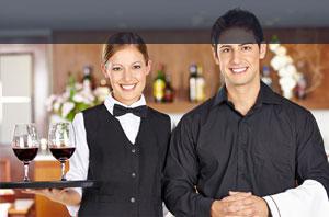Haftpflichtversicherung für Hotel und Gastronomie Die Haftpflichtkasse