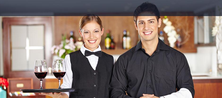 Betriebshaftpflicht Hotel / Gastronomie Die Haftpflichtkasse