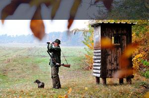 Jagdhaftpflicht Inter
