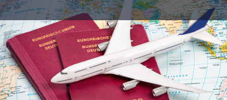 Signal Iduna Reiseversicherung