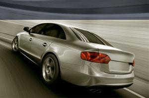 Fahrzeugversicherung VHV