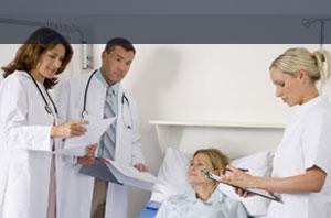 KombiMed Best Care DKV