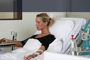 Incoming-Versicherung ERV Versicherung