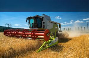 Rechtsschutz für Landwirte Concordia