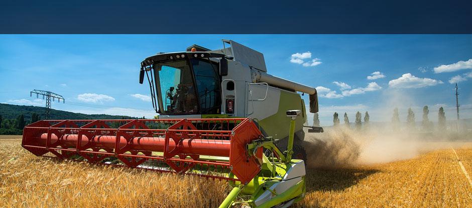Concordia Rechtsschutz für Landwirte
