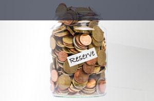 Kapitallebensversicherung InterRisk