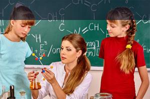 Lehrerhaftpflicht VHV